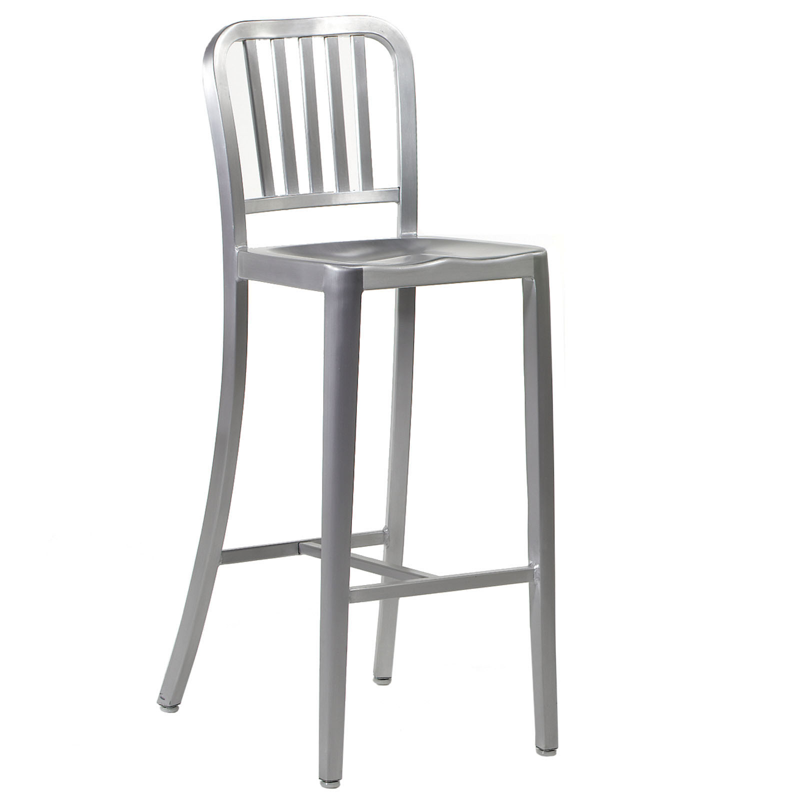 cafebarstool tall kitchen chairs