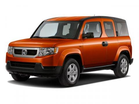 50 Best Philadelphia Used Honda Element for Sale, Savings from $2,619