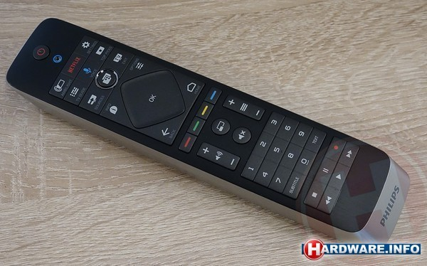 Beste Apps Android Philips 2015 Tv Preview: Android Tv, Design En Ambilight
