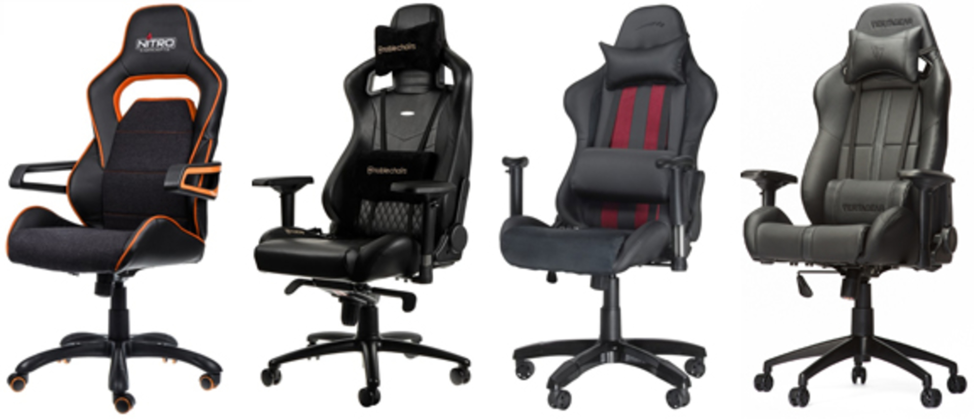 Fauteuils Quersus Elegant Finest Gamer Stoel With Gamer Stoel With Quersus Stoel