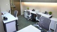 Office Space Hong Kong - Bestsciaticatreatments.com