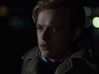 495033 014 Kill Your Darlings Clip and Photos Featuring Daniel Radcliffe and Dane DeHaan