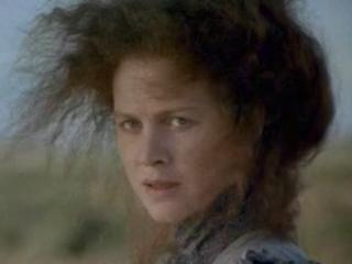 Margaret Fink - Rotten Tomatoes