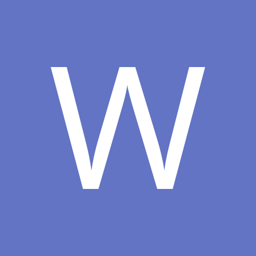 wainb