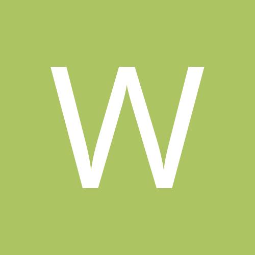 Wimdancer