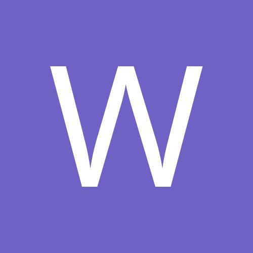 wesdibona