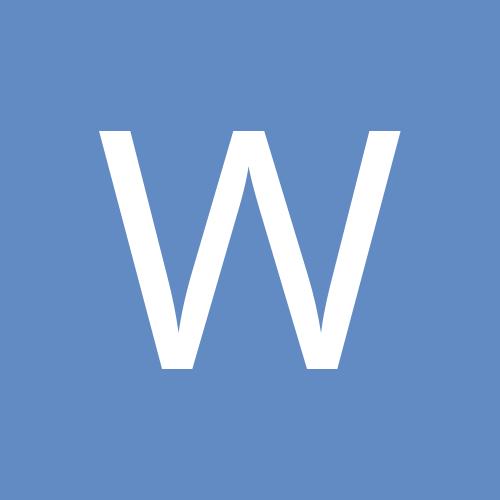 WaltersRS