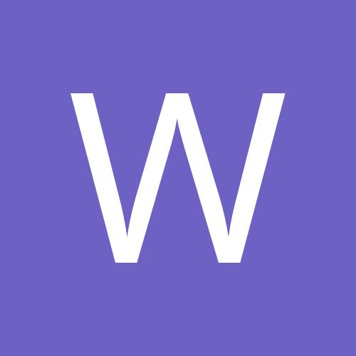 wchaney