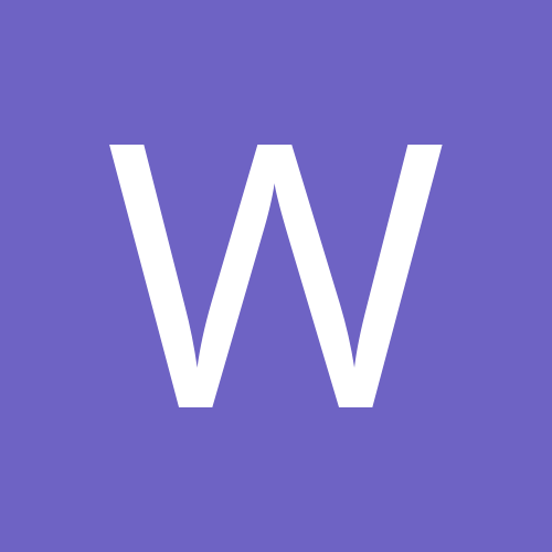 wild01