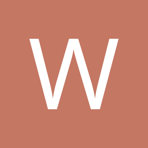 Wushi