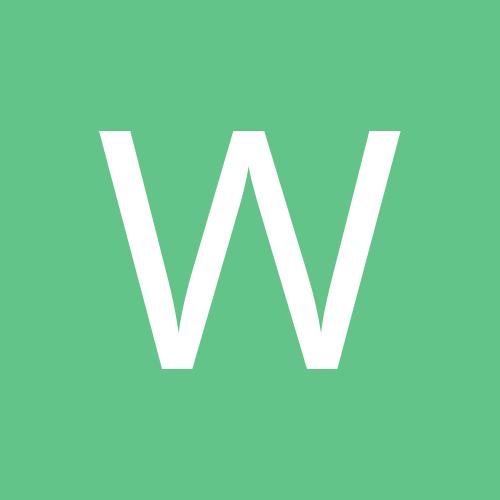 waltermeyer