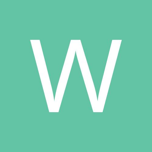 walter/Erica