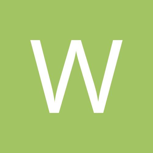 Whopperplate
