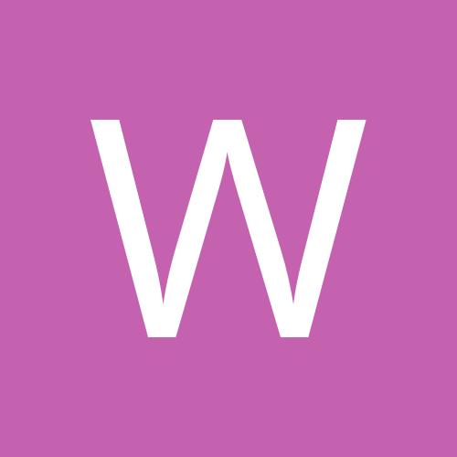 winonelson