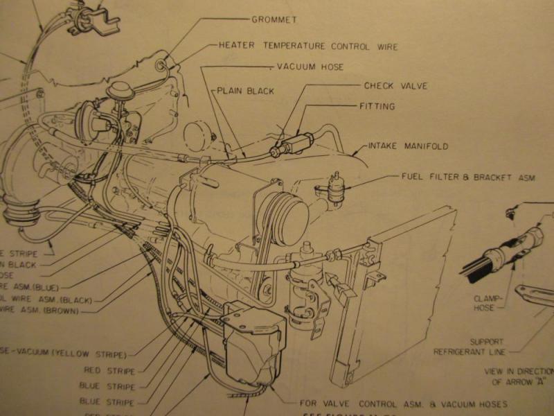 Buick Riviera Vacuum Diagram Download Wiring Diagram