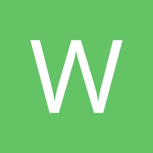 wault66