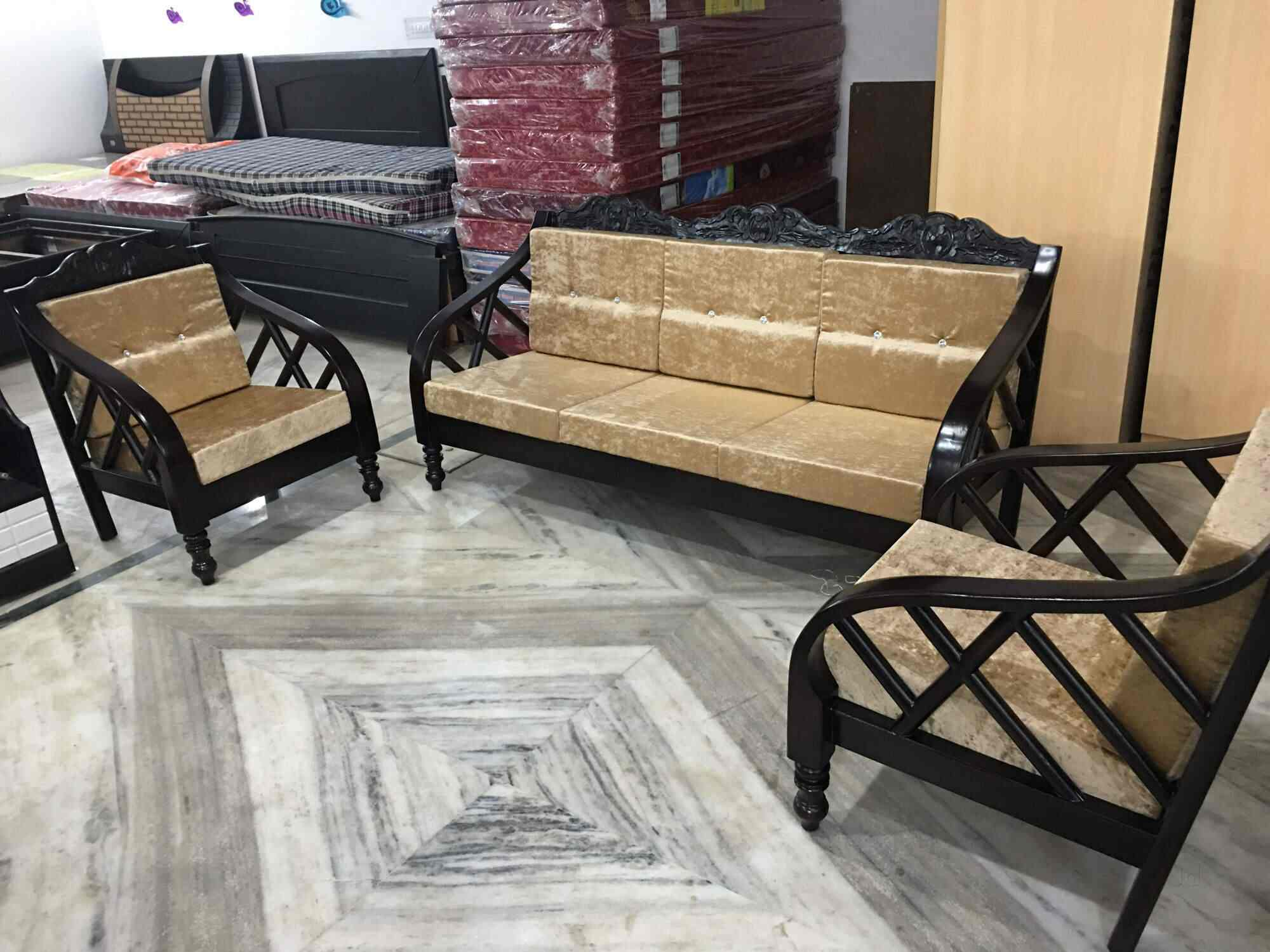 Top 50 Second Hand Furniture Dealers In Agra Best Used Furniture Dealers Justdial
