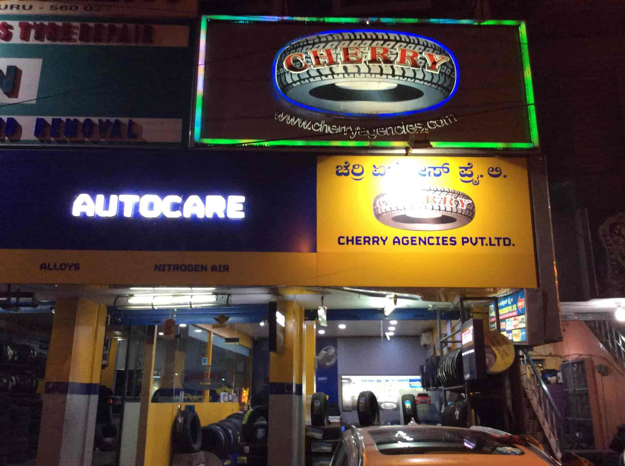 Travel Air Jc Road Bangalore Top 50 Ceat Tyre Dealers In Jc Road Bangalore Best Ceat