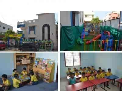 Bed School Teacher Freshers Cv Samples And Formats Resume Format For Teachers Cbse Bestsellerbookdb