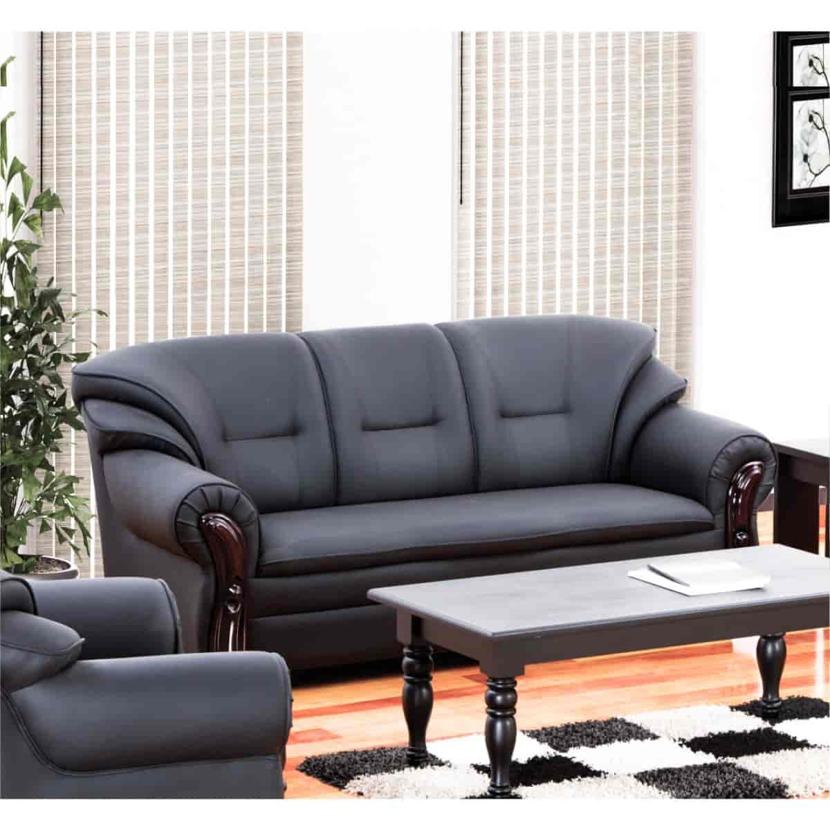 Sofa Set Price New Sofa Set Price 5 Seater Fully Cover Sofa Set Dimensions 81