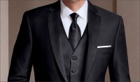 Formal Events: What to Wear | JoS. A. Bank