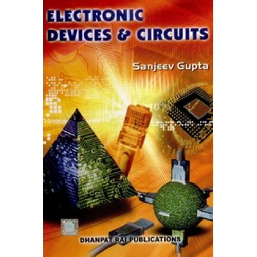 electronic circuits objective questions pdf