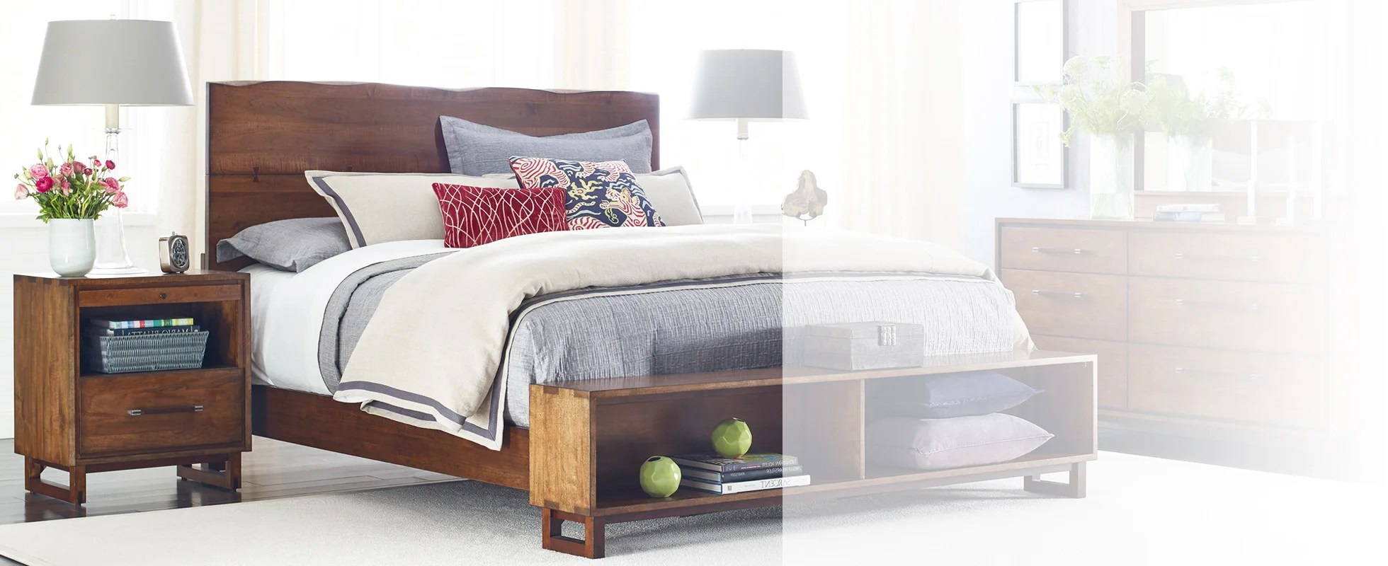 Z Beds For Adults Bedroom Furniture La Z Boy