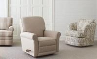 Lazy Boy Nursery Chairs ~ TheNurseries