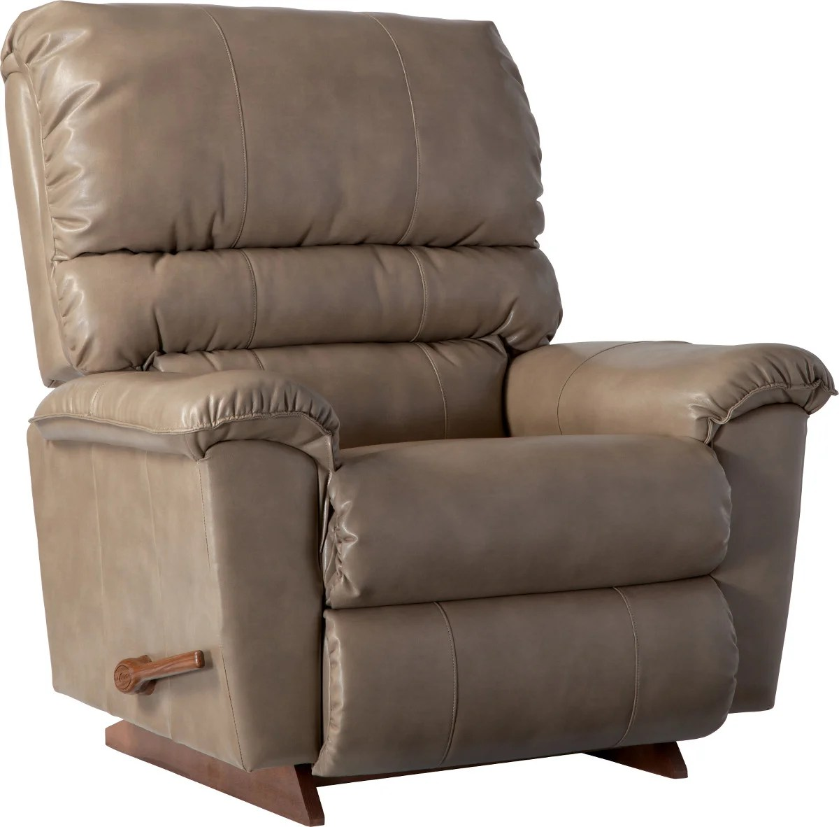 Z Chair For Sale La Z Boy Recliners Sale Bing Images