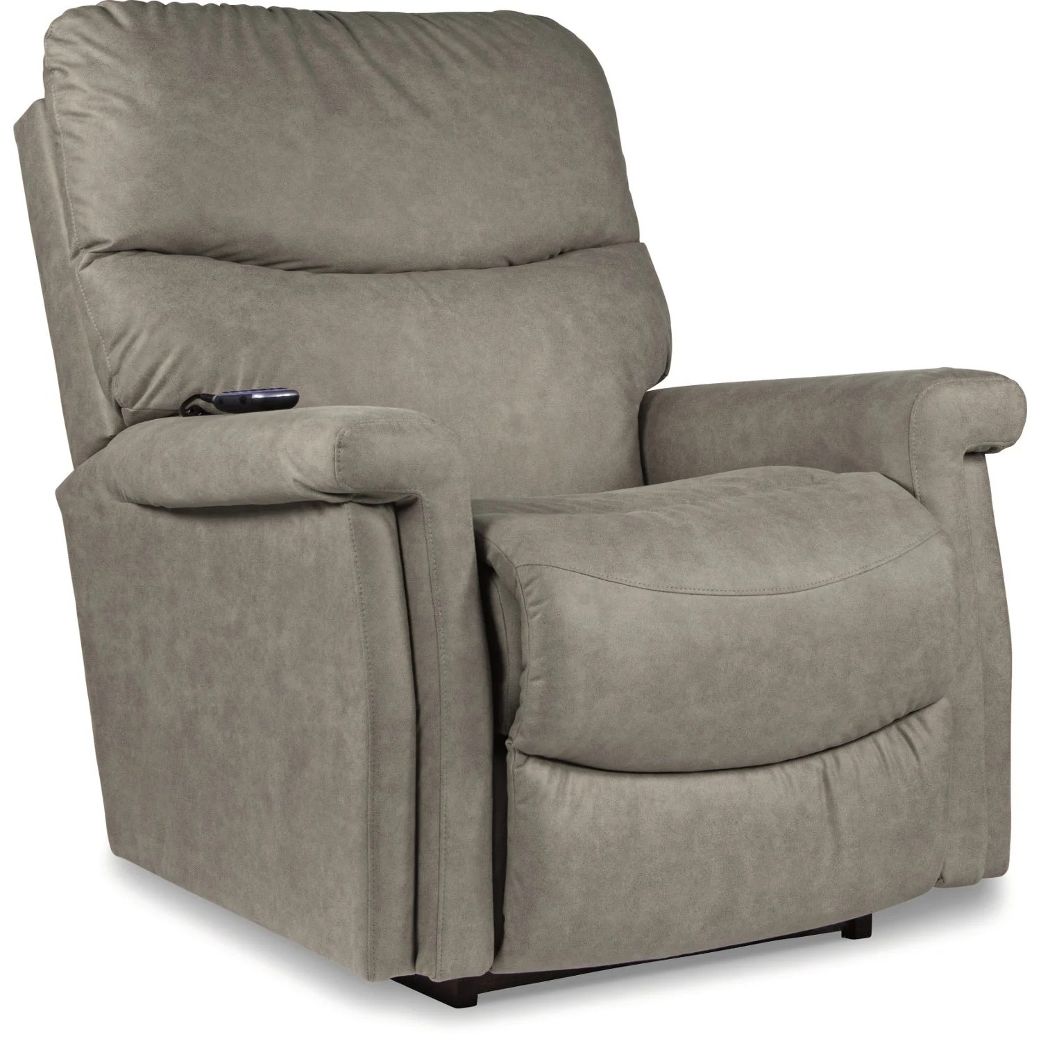Z Chair For Sale Baylor Powerreclinexr Reclina Rocker Recliner W Two