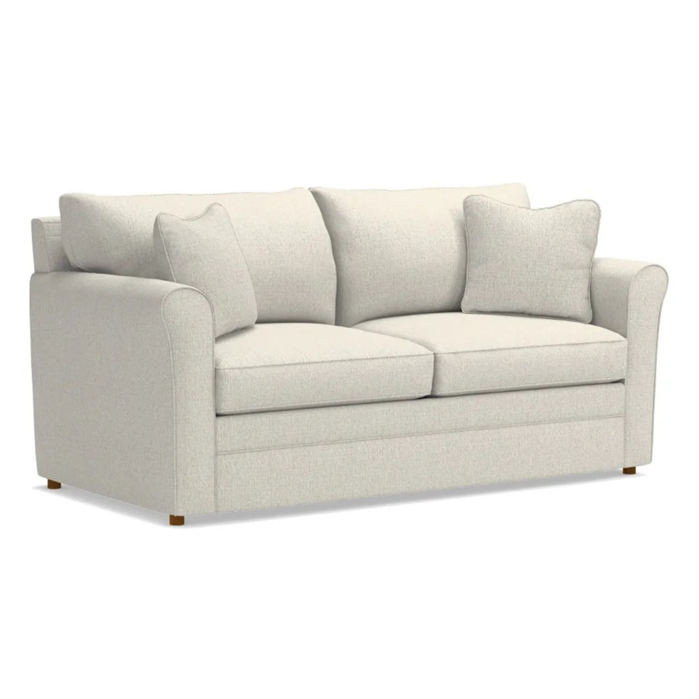 Sofa Bed For Sale Toronto Leah Full Sleep Sofa