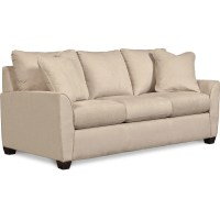 Lazyboy Sleeper Sofas Elegant Lazy Boy Sofa Sleepers Beds ...