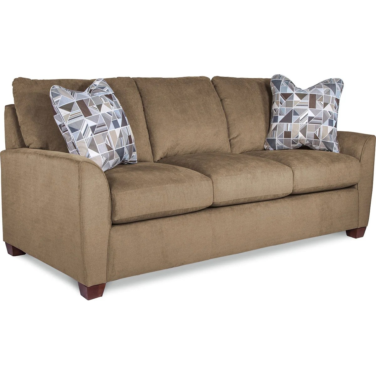 Sofas Couches Amy Premier Sofa