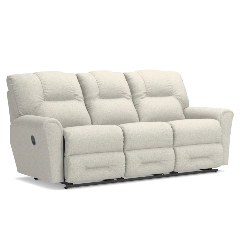 Sofa With Recliner Easton Reclining Sofa