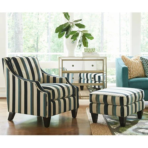 Living Room Furniture Chairs \ Couches La-Z-Boy - lazy boy living room sets