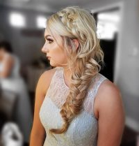 Wedding Hairstyles for Long Hair: 24 Creative & Unique ...