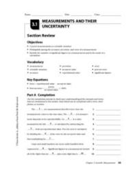 Accuracy Vs Precision Worksheet Free Worksheets Library ...