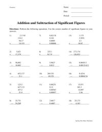 Multiplication Worksheets 12th Grade - 12 times tables ...