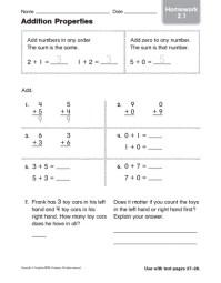 Multiplication Worksheets  Multiplication Worksheets ...