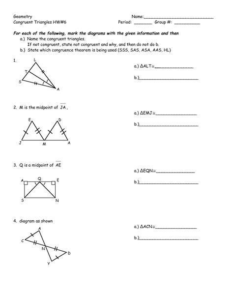 Geometry Worksheets 10th Grade. Worksheets. Tutsstar