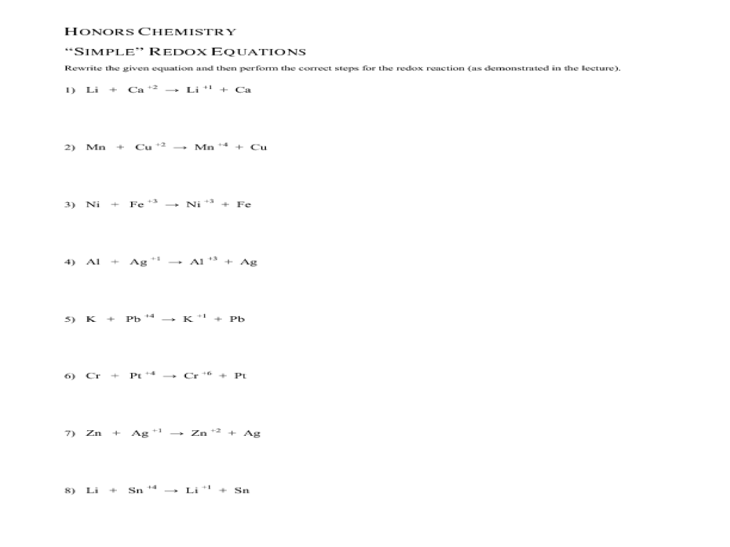 Comfortable Collection Of Math Equations Worksheets 1st Grade