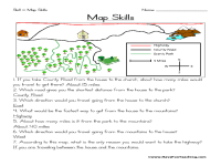 worksheet. Social Studies Worksheets 4th Grade. Grass ...