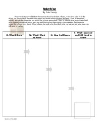 Number The Stars Worksheets Free Worksheets Library ...