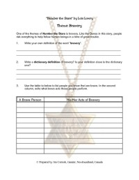 All Worksheets  P90x Worksheets Pdf - Printable ...