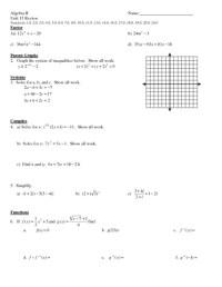 Worksheet. Systems Of Equations Worksheet. Hunterhq Free ...