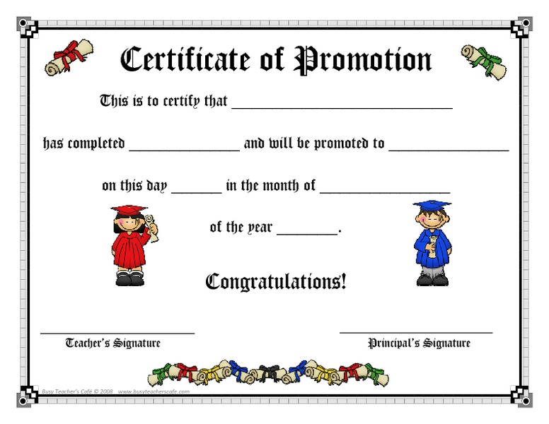 congratulations certificate wording - Vaydileeuforic