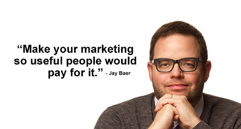 75 Quotes about Marketing, Branding  More LinkedIn Marketing Blog