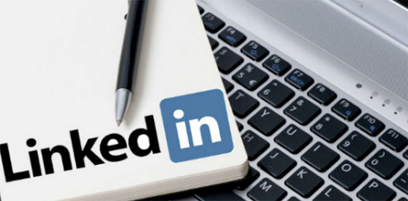 Effective LinkedIn Marketing Strategy Made Easy LinkedIn Marketing
