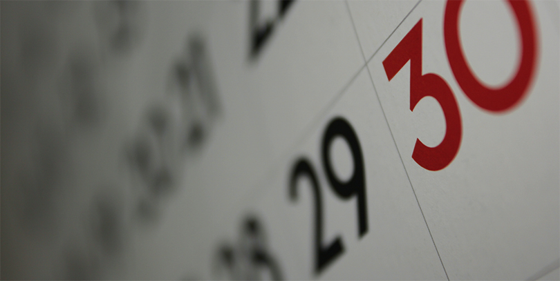 6 Reasons Why You Should Create a Content Calendar LinkedIn