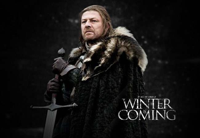 Tyrion Lannister Quotes Hd Wallpaper What Epic Recruiters And Game Of Thrones Have In Common
